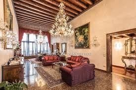 venice apartment veneto luxury apartment for sale in venice cannaregio district