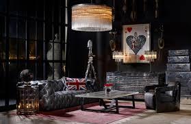 living room inspiration u2013 metro tribeca sofa timothy oulton