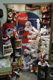 194 best coca cola santas images on pinterest coca cola santa
