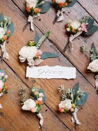 caitlin u0026 drake u0027s vinewood plantation wedding in newnan georgia