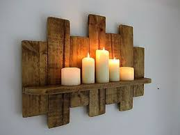 Making Wooden Shelves For Storage by Best 25 Pallet Storage Ideas On Pinterest Pallet Furniture