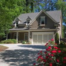 inspiration house colors that sell 8 exterior paint colors to help