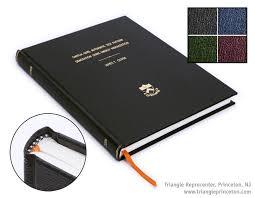 dissertation binding glasgow binding services kinkos