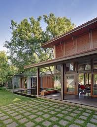 tropical home designs tropical home design ideas houzz design ideas rogersville us
