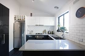 kitchen ideas ealing kitchen ealing glass kitchen tiles adelaide ideas designs in