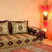 marokkanische sofa orientalische sofas casa moro