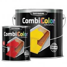 waterproofing exterior masonry paints 500 colours rawlins paints