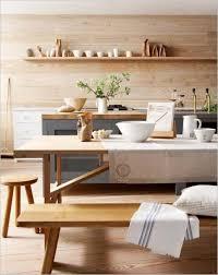 kitchen interiors images best 25 scandinavian kitchen interiors ideas on
