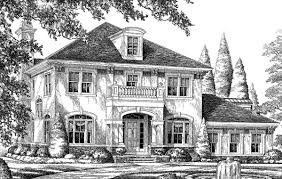 italianate house plans southern living house plans italianate house plans