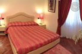 une chambre a rome elégante chambre dans le centre de rome chambre privée rome