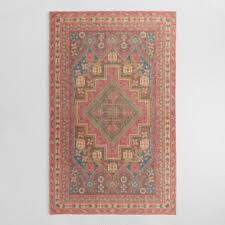 Outdoor Mats Rugs Indoor Outdoor Rugs Mats World Market