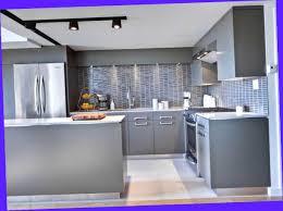 contemporary kitchen design ideas tips modern kitchen islands pictures ideas tips from hgtv hgtv