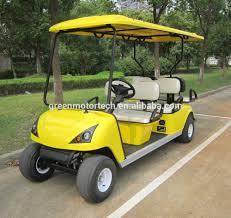 electric golf cart trailer electric golf cart trailer suppliers
