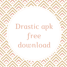 ds drastic emulator apk free drastic ds emulator apk free for android and ios