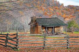 how much does it cost to build a pole barn house how much does it really cost to go off grid off grid world