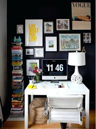 work office decor home wall ideas with art shelving globetraders co work office decor home wall ideas with art shelving