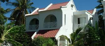 ocean villas grand baie mauritius experience authenticity