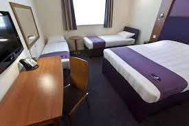 Premier Inn Abu Dhabi Capital Centre  Room Prices Deals - Premier inn family rooms