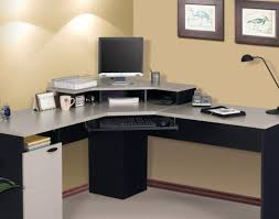 Home Office Furniture Montreal Desk Bestar Furniture Custom Desks For Home Office Cheap Home