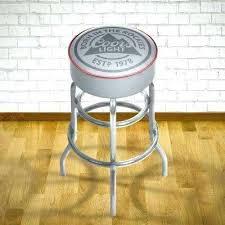 coors light bar stools sale coors light bar stools kleinerdrei co
