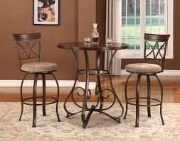 big lots bar table with stools full size of set bar table and