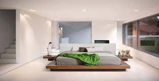 minimal room get inspired by minimal bedroom designs master bedroom ideas