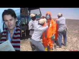 Pourquoi les Somaliens capturent des navires Images?q=tbn:ANd9GcR7aL16jgq86hqFmpRiJz7Gd05PYZB9KNzoUtjK7eFr7ro9FHK2QA