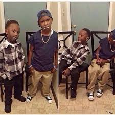Friday Smokey Memes - for halloween my friends kids dressed up as craig and smokey from