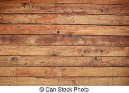 woodgrain stock photos and images 5 174 woodgrain pictures and