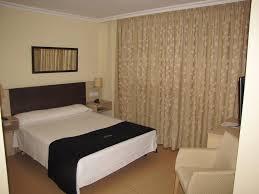 hotel room pontevedra spain booking com