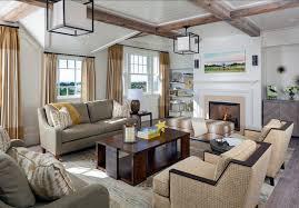 martha u0027s vineyard beach house home bunch u2013 interior design ideas
