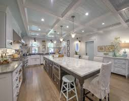 Cape Cod Homes Interior Design Cape Cod Homes Interior Design Cape Cod Home Inspiration