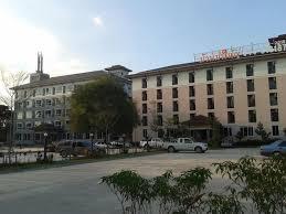 10 best khao yai hotels hd photos reviews of hotels in khao yai