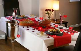ideas for valentines dinner at home easy s day dinner
