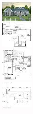 custom country house plans 16 best country house plans images on country houses