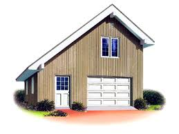 Loft Garage Plans by Apartments Sweet Saltbox Style Garage Plans Loft House Car Feffc
