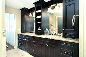 cabinet outlet portland oregon cabinet outlet portland kitchen or lumber outlet design center parr