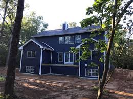tri level home plans tri level home builder in wisconsin split level design and