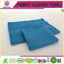 bureau veritas chine china brand right microfiber towel outdoor swimming