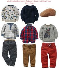 258 best boy clothes images on next uk the next and