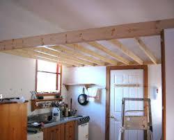 Building A Loft Bed Frame Build A Loft Bed Loft Bed Build Loft Bed Frame Selv Me