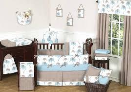 Baby Boy Cot Bedding Sets Baby Boy Bedding Sets Bedding Baby Boy Bedding Sets Deer