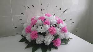 Wholesale Carnations Wholesale Wedding Flowers Blog Whole Blossoms Part 14