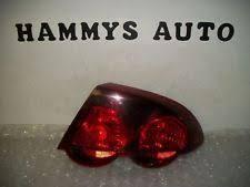 2005 dodge stratus brake light bulb right car truck tail lights for dodge stratus ebay