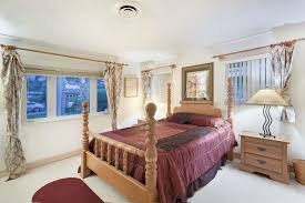 Tradewinds Bedroom Furniture by 4513 W Tradewinds Ave A Luxury Home For Sale In Lauderdale By The