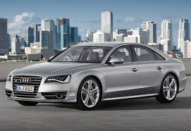2012 audi s8 2012 audi s8 specifications photo price information rating