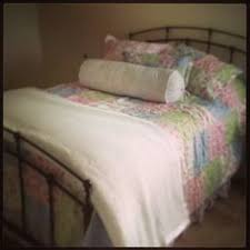 Shabby Chic Sheets Target by Shabby Chic Sheets Target Sheet Set On My Bed Currently For