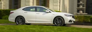 acura commercial actress singing what is the song in the 2018 acura tlx commercial