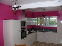 couleur peinture cuisine moderne couleur peinture cuisine moderne avec couleur mur avec cuisine