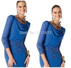 cheap plus size mother of the bride uk find plus size